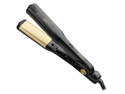 Andis Company 67415 1.5 in. Curved Pro Flat Iron