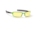Gunnar Optiks PPK-04401 PPK Lime Amber