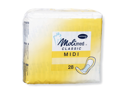 MEDLINE INDUSTRIES PHT168540 Molimed Liners - 6.5 Inch x 13 Inch 28 bg 168 cs - 1 Case