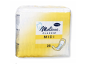 MEDLINE INDUSTRIES PHT168570 Molimed Liners - 8 Inch x 17 Inch 28 bg 168 cs - 1 Case