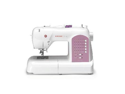Singer Sewing Co 8763 SINGER 8763 Curvy