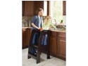 Guidecraft G97327 Step Up Kitchen Helper Espr