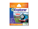Leapfrog Enterprises LFC32011 Thomas & Friends The Great Penguin Rescue Leappad Ultra E Book