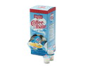 Neslte NES 35170 Coffee Mate French Vanilla Liquid- 50Ct Mini Cups - Case of 4