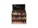 Bulk Buys Nail polish display Case Of 288