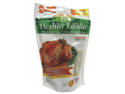 Nylabone Corp - bones - Healthy Edible- Chicken Petite-8 Pack - NBQ101VP8P