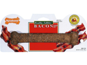 Nylabone Corp - bones - Healthy Edible- Bacon Giant - NEB104P