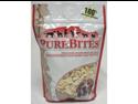 Pure Treats Inc. - Purebites Chicken Breast- Chicken Breast 11.6 Ounce - 1PB-330PO12