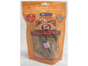 Smokehouse Brand Dg Treat - Usa Made Chicken Strips 4 Ounce - 84315