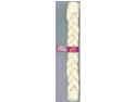 Ims Trading Corporation - Braided Stick 24 Inch - 00128-9
