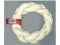 Ims Trading Corporation - Braided Donut 8 Inch - 00194-9