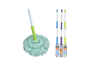 Bulk Buys Twist floor mop