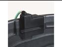 Rubbermaid Seasonal Stock Tank Float Valve- Gray - 424806