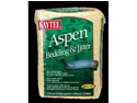 Kaytee Products Inc - Aspen Bedding & Litter 3200 Cubic Inch - 100501232