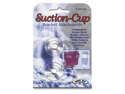 Super Pet - Suction Cup Attachment For Water Bottles - 100079416