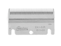 Oster Corporation - Oster Clipmaster Surgical Btm- Silver - 78511-036