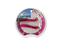 Bulk Buys Ladies bikini razors Case Of 24