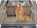 Solvit Products Llc - Deluxe Cargo Liner- Natural 52 X 50 - 62287