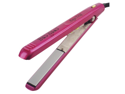 Bed Head Bh208Cn2 Ego Trip Straightener