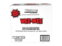 Four Paws - Wee Wee Pads 100 Pack - 100202090-01640