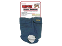 Four Paws - Diaper Garment Medium - 100203255-18893