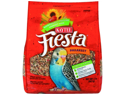 Kaytee Products Inc - Fiesta Max Food- Parakeet 2 Pound - 100032257
