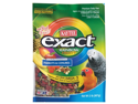 Kaytee Products Inc - Exact Rainbow Fruity- Parrot-conure 2 Pound - 100502363