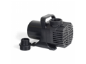 Atlantic Water Gardens TW6000 Asynchronous Mag Drive Pump
