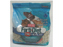 Kaytee Products Inc - Forti Diet Prohealth Mouse-rat 5 Pound - 100502315