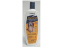 Farnam Pet - Oatmeal Conditioning Shampoo 18 Ounce - 100502209