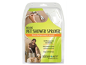 Idea Factory, Inc. - Rinse Ace Pet Shower Deluxe - 4014C
