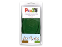 PAWZ 023PAWZ-XL Pawz Dog Boots, 12 pack