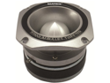 Matrix Audio TR-300 2 in. Titanium Tweeter