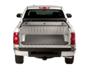 Access 25020199 Chev-GMC Classic Full Size 6.5 ft. Truck Bed Mat