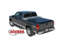 Access 61339 Access Toolbox 08-10 Ford Super Duty 250- 350- 450 Short Bed Cover