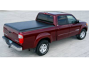Access 13169 Access Cover 04-09 Nissan Titan King Cab 6 Feet 7 bed