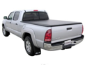 Access 41019 Lorado 73-98 Ford Full Size Old Body Long Bed