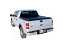 Access 22040079 TonnoSport 87-04 Dodge Dakota Short Bed