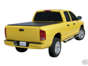 Access 41269 Lorado 06-09 Lincoln Mark LT 5.5 Ft Bed