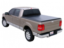 Access 22010229 Tonno Sport 97-03 Ford F-150 - 04 F150 Heritage - 98-99 New Body F250 Light Duty Short Bed