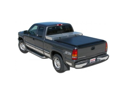 Access 65219 Access Toolbox 07-10 Toyota Tundra 6.5 Ft Bed Cover Without Deck Rail