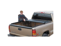 Access 31099 Lite Rider 82-09 Ford Ranger Long Bed