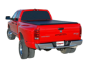 Access 34109 Lite Rider 2002 Dodge Ram 2500 And 3500 Long Bed