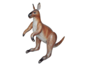 Jet Creations AN-KAN4 48in.L Inflatable Kangaroo