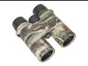 Alpen 391GISR Pro 10x42 Waterproof Binoculars