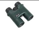 Alpen Shasta Ridge 8x42 387SR Binoculars