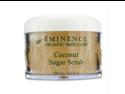 Eminence 14031623303 Coconut Sugar Scrub - 250ml-8.4oz