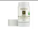 Eminence 14033223301 Shea Butter and amp&#59; Mint Moisture Balm - 50ml-1.7oz