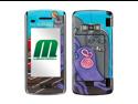 Zing Revolution MS-ENVY10035 LG enV Touch - VX11000