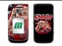 Zing Revolution MS-EXOD10107 Samsung Alias 2 - SCH-U750